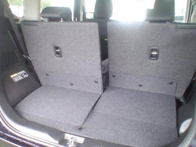 スズキ ソリオバンディット ハイブリッドMV 4WD Dカメラサポート 全方位C Pスラ