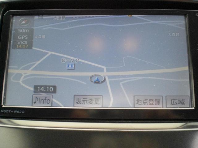 G 7人乗り ナビ Bカメラ ETC(5枚目)