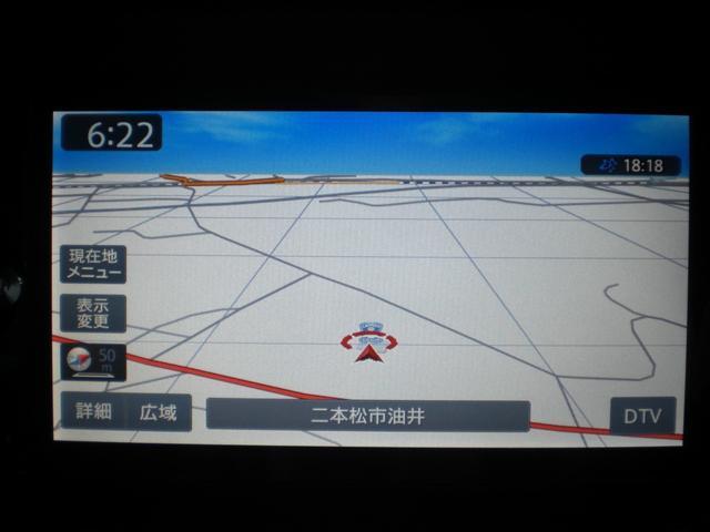 「トヨタ」「ハイラックスサーフ」「SUV・クロカン」「福島県」の中古車7