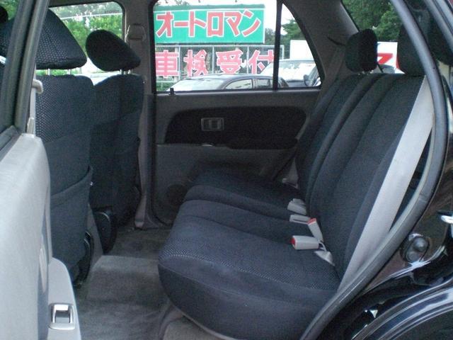 「トヨタ」「ハイラックスサーフ」「SUV・クロカン」「福島県」の中古車11