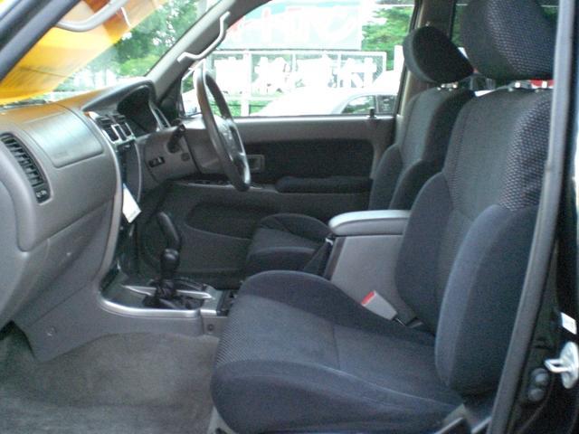 「トヨタ」「ハイラックスサーフ」「SUV・クロカン」「福島県」の中古車12