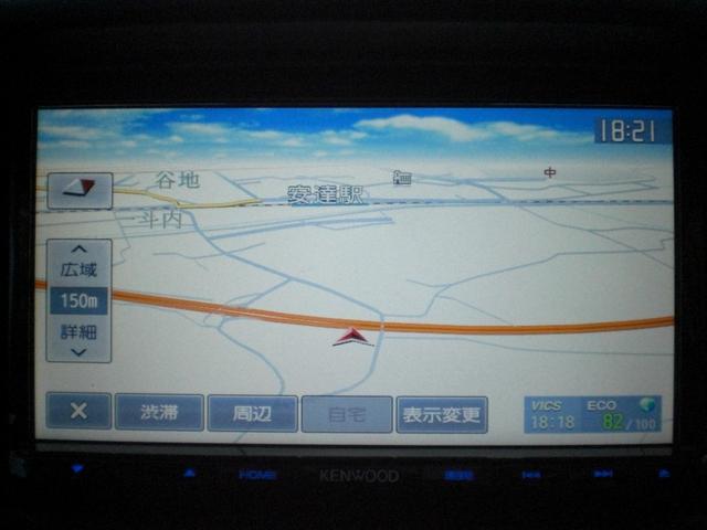 「スズキ」「エブリイ」「コンパクトカー」「福島県」の中古車7