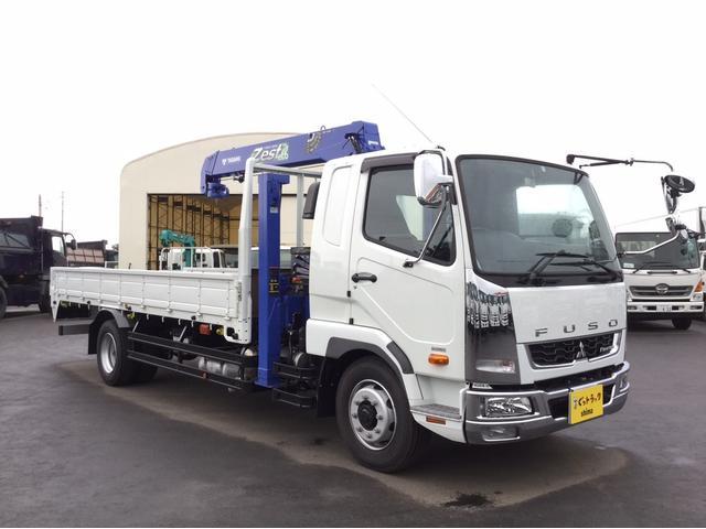 「その他」「ファイター」「トラック」「福島県」の中古車3