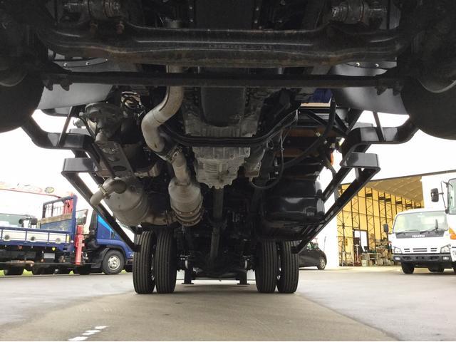 「その他」「ファイター」「トラック」「福島県」の中古車24