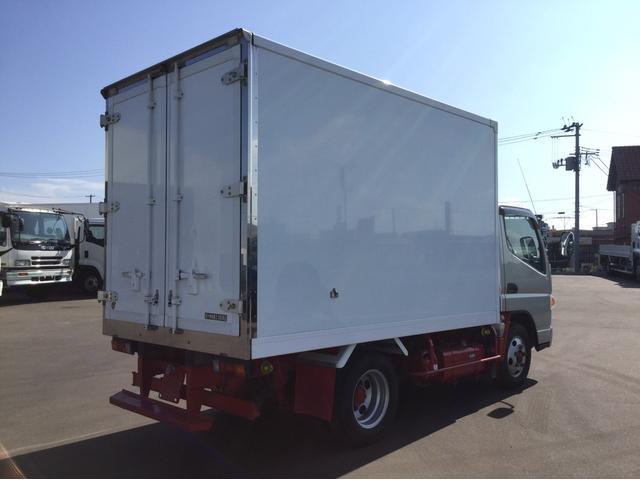 「その他」「キャンター」「トラック」「福島県」の中古車4