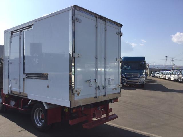 「その他」「キャンター」「トラック」「福島県」の中古車8