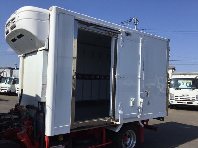 「その他」「キャンター」「トラック」「福島県」の中古車10