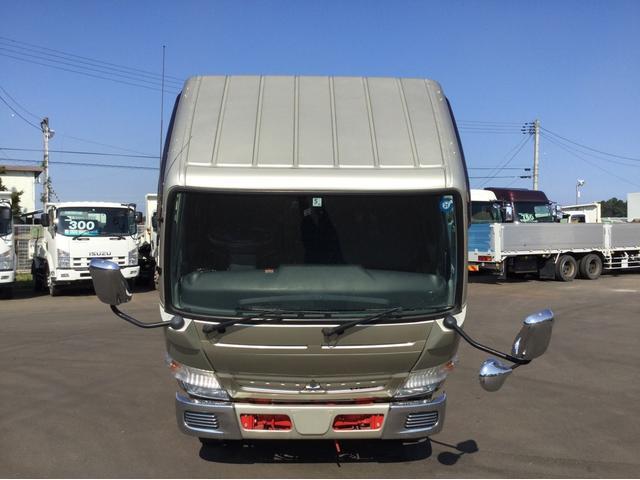 「その他」「キャンター」「トラック」「福島県」の中古車21