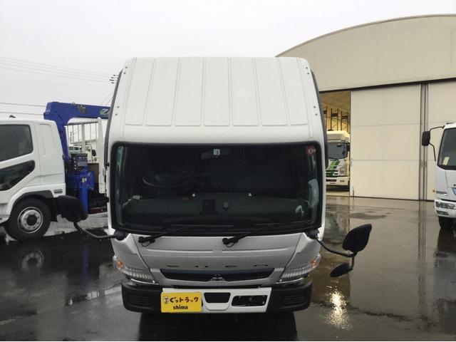「その他」「キャンター」「トラック」「福島県」の中古車22