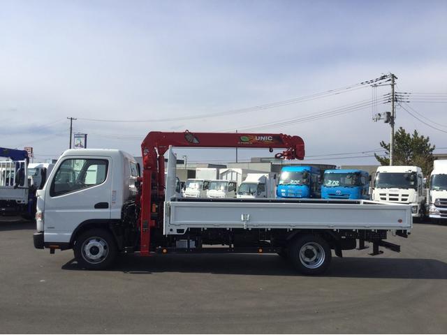 「その他」「キャンター」「トラック」「福島県」の中古車6