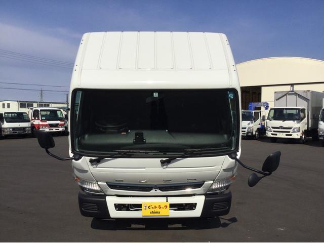 「その他」「キャンター」「トラック」「福島県」の中古車34