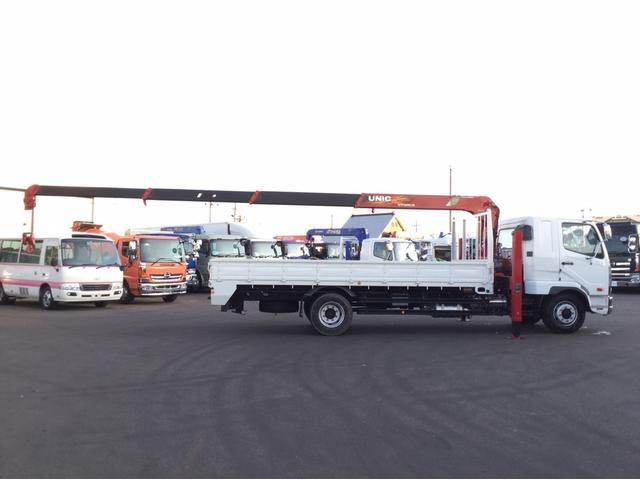「その他」「ファイター」「トラック」「福島県」の中古車9