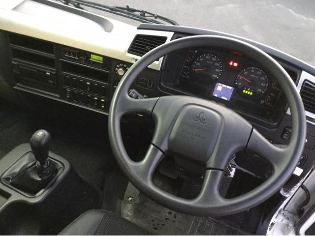 「その他」「ファイター」「トラック」「福島県」の中古車27