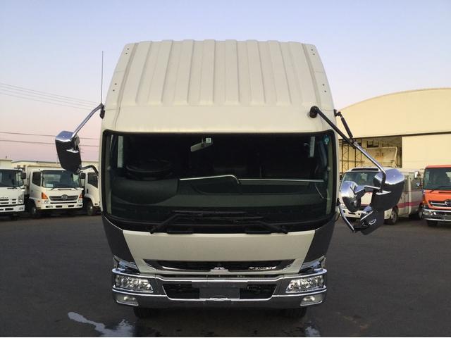 「その他」「ファイター」「トラック」「福島県」の中古車30