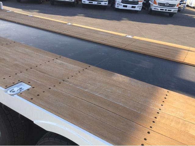 「その他」「スーパーグレート」「トラック」「福島県」の中古車23