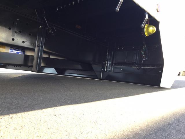 「その他」「スーパーグレート」「トラック」「福島県」の中古車28