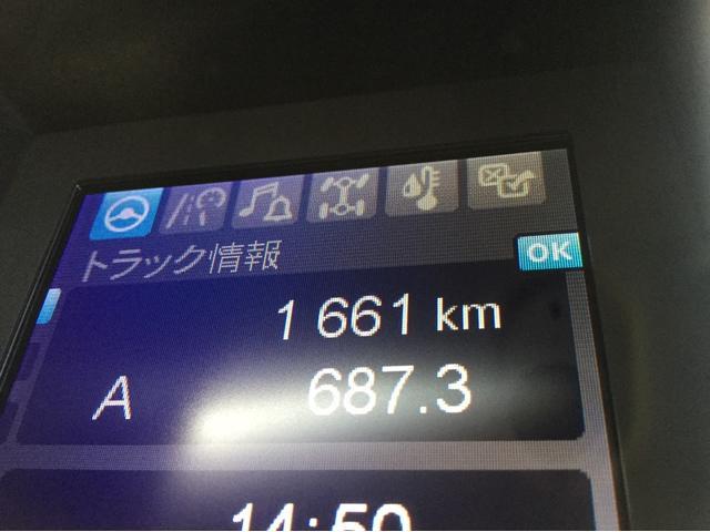 「その他」「スーパーグレート」「トラック」「福島県」の中古車33