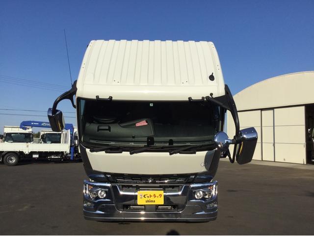 「その他」「スーパーグレート」「トラック」「福島県」の中古車35