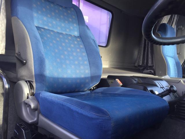 「その他」「ギガ」「トラック」「福島県」の中古車19