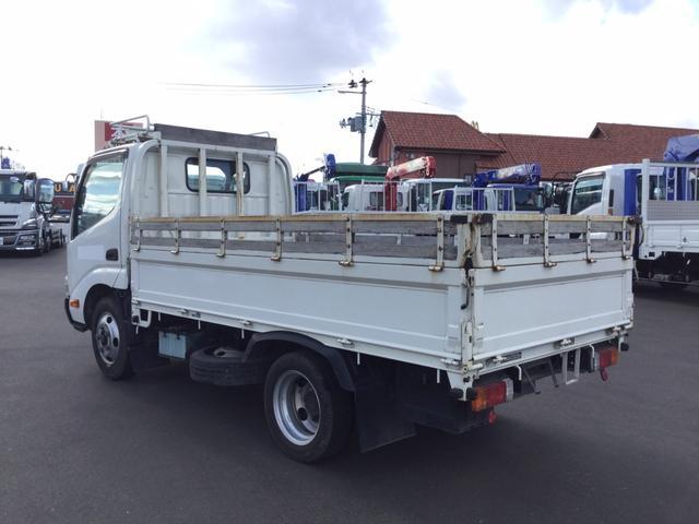 「トヨタ」「ダイナトラック」「トラック」「福島県」の中古車3