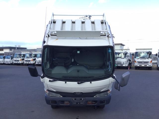 「トヨタ」「ダイナトラック」「トラック」「福島県」の中古車19