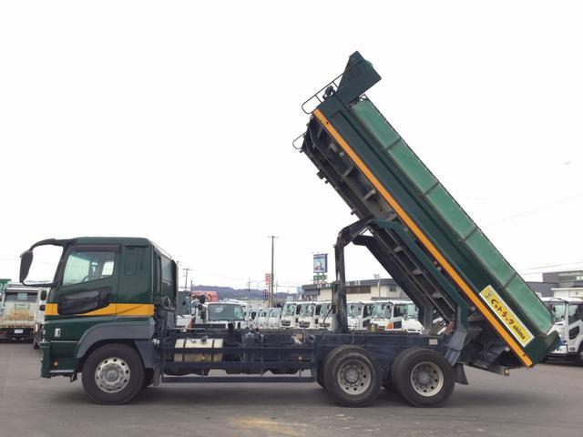「その他」「スーパーグレート」「トラック」「福島県」の中古車8