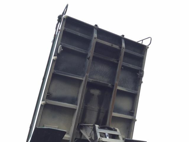 「その他」「スーパーグレート」「トラック」「福島県」の中古車13