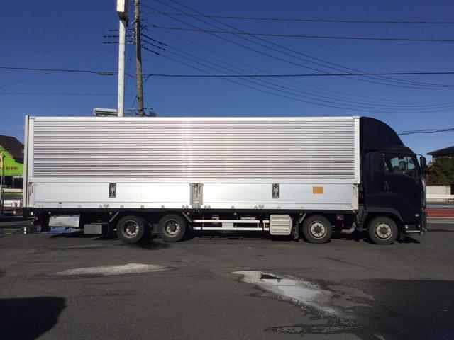 「その他」「ギガ」「トラック」「福島県」の中古車8