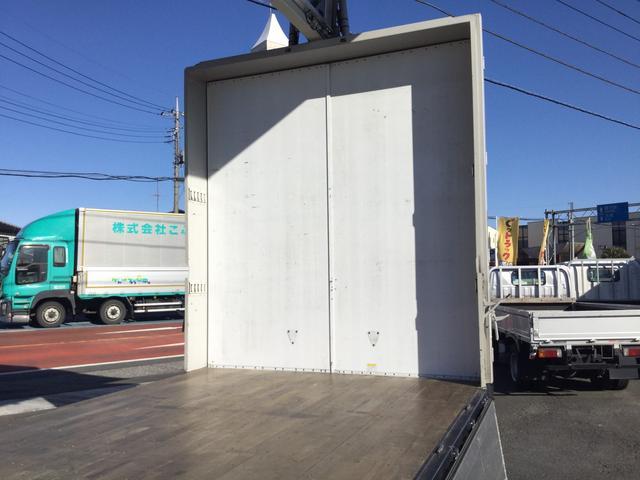 「その他」「ギガ」「トラック」「福島県」の中古車14
