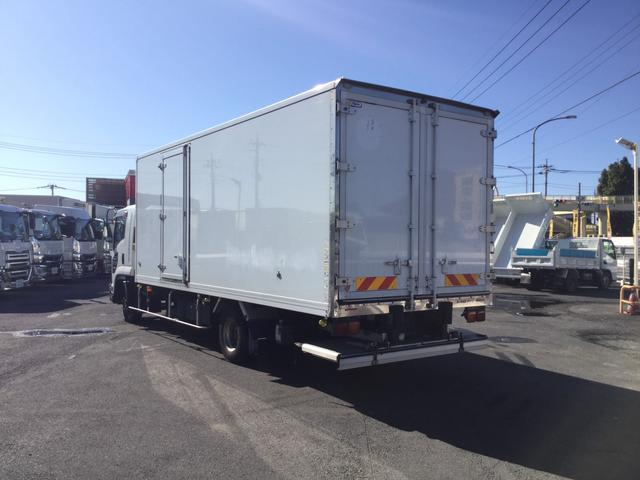 「その他」「フォワード」「トラック」「福島県」の中古車3