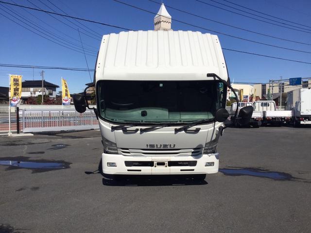 「その他」「フォワード」「トラック」「福島県」の中古車28