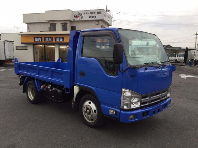 「マツダ」「タイタントラック」「トラック」「福島県」の中古車3