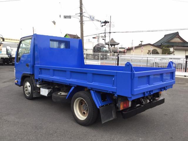 「マツダ」「タイタントラック」「トラック」「福島県」の中古車4