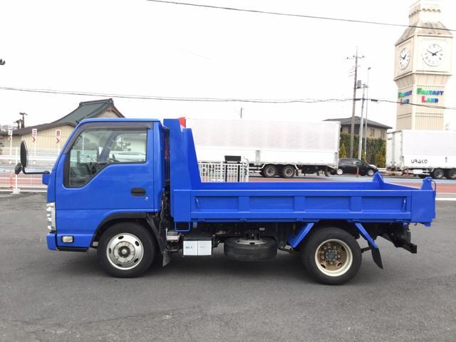 「マツダ」「タイタントラック」「トラック」「福島県」の中古車6