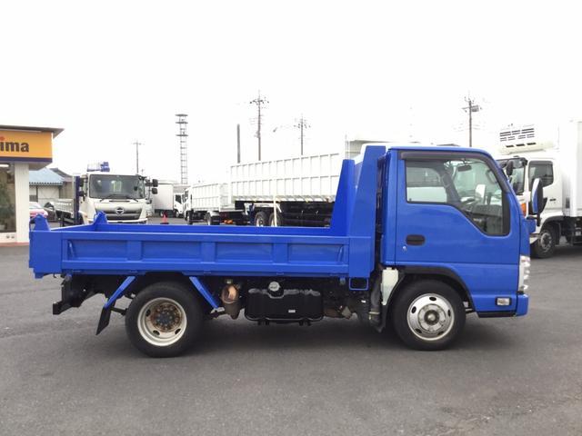 「マツダ」「タイタントラック」「トラック」「福島県」の中古車7
