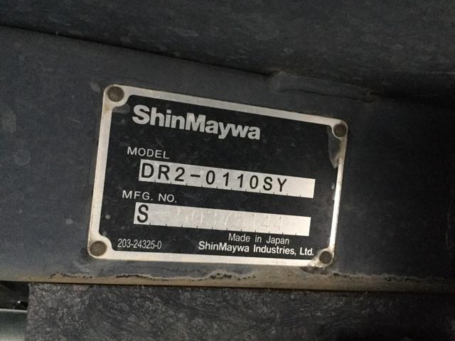「マツダ」「タイタントラック」「トラック」「福島県」の中古車8