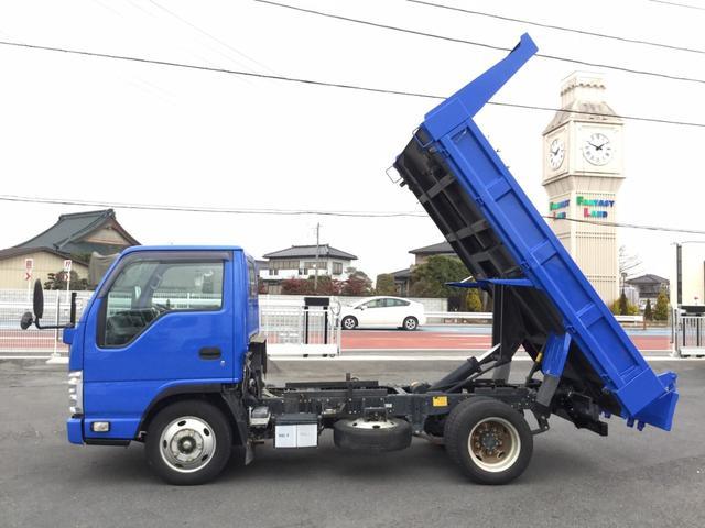 「マツダ」「タイタントラック」「トラック」「福島県」の中古車9