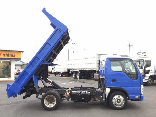 「マツダ」「タイタントラック」「トラック」「福島県」の中古車10