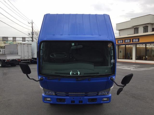 「マツダ」「タイタントラック」「トラック」「福島県」の中古車24