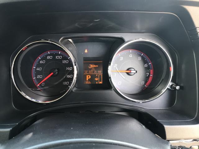 G プレミアム 両側電動スライドドア AW ナビ 4WD(11枚目)