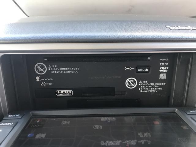 G プレミアム 両側電動スライドドア AW ナビ 4WD(14枚目)