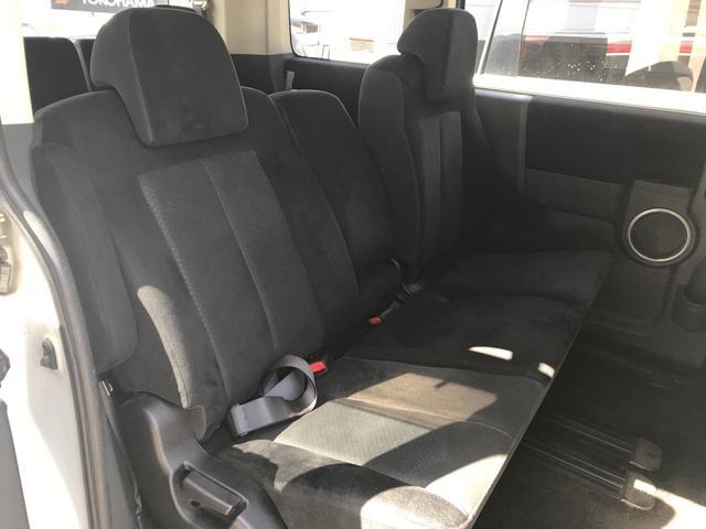 G プレミアム 両側電動スライドドア AW ナビ 4WD(18枚目)