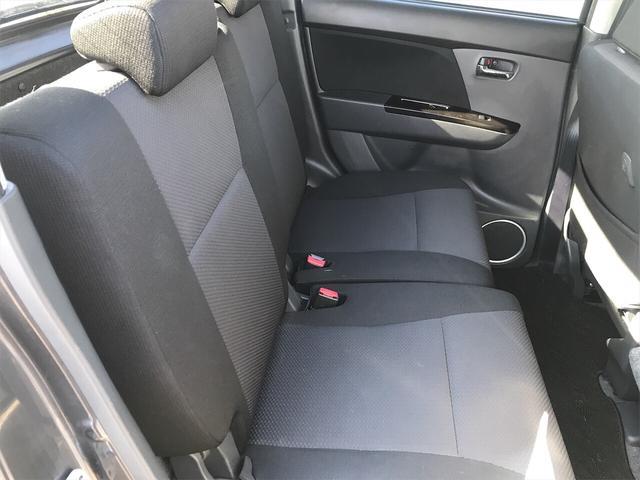 TS ターボ 4WD ベンチシート スマートキー(16枚目)