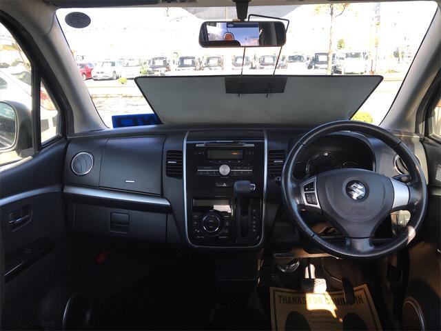 TS ターボ 4WD ベンチシート スマートキー(17枚目)