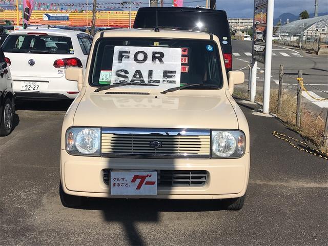Gセレクション 軽自動車 ETC キーレス ABS PS(2枚目)