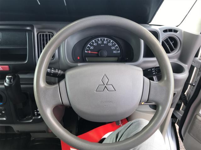 M 4WD 両側スライドドア エアコン エアバック(8枚目)
