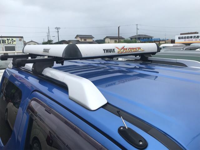 FISフリースタイルワールドカップリミテッド 4WD ETC(4枚目)