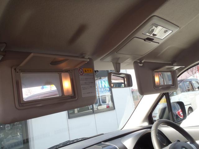 X SDナビフルセグTV HIDライト 純正アルミ(9枚目)