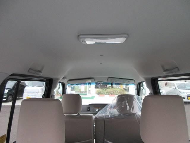 ダイハツ アトレーワゴン カスタムターボ RSリミテッド 4WD