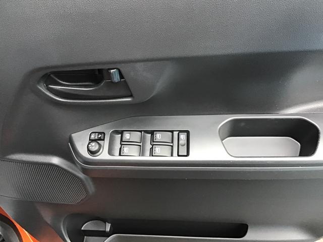 L SAII ナビ&バックカメラ付き 両側電動スライドドア(11枚目)